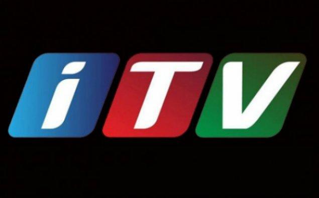 İTV-nin Yayım Şurasına yeni üzvlər seçilib - SİYAHI