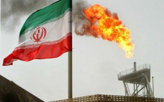 ABŞ-ın qadağasına İrandan SƏRT REAKSİYA - Nazir Tehranın mövqeyini açıqladı