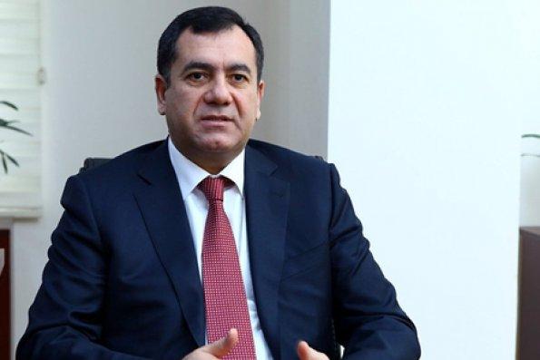 """Qüdrət Həsənquliyev: """"Azərbaycan seçimini etməlidir, zaman çoxdan yetişib"""""""