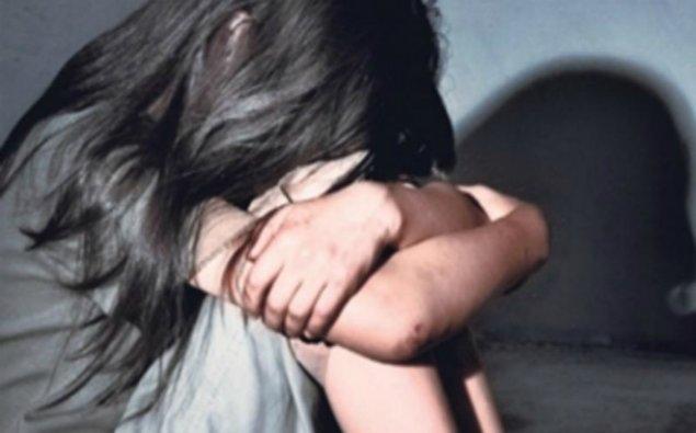 Bakıda 11-ci sinif şagirdi olan qız itkin düşdü