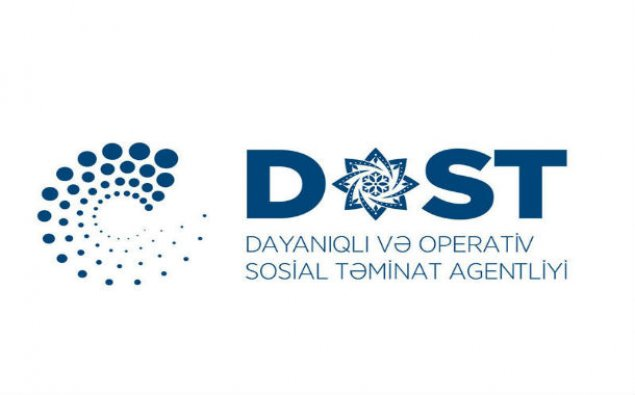 Gələn il 3 yeni DOST mərkəzi açılacaq
