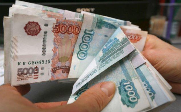 Rusiyanın valyuta ehtiyatları ötən ay 3 milyard dollardan çox artıb