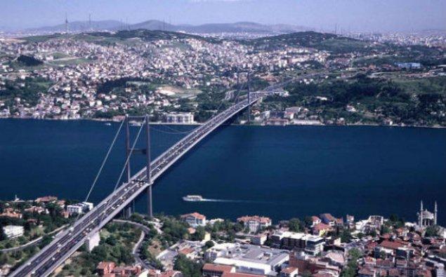 Türkiyədə daşınmaz əmlak alan Azərbaycan vətəndaşlarının sayı artıb