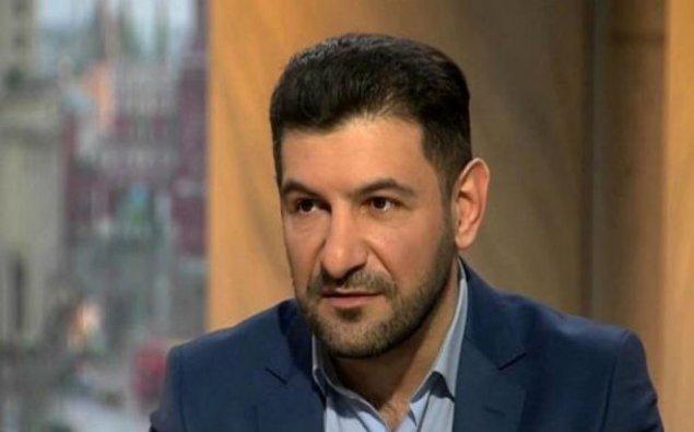 Moskvada Fuad Abbasovun hüquqlarını müdafiə komitəsi yaradılıb