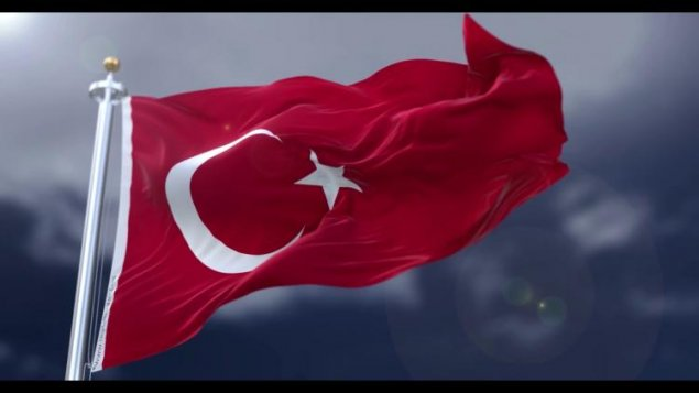 Türkiyə Fələstinə 3,5 milyon dollar yardım edib