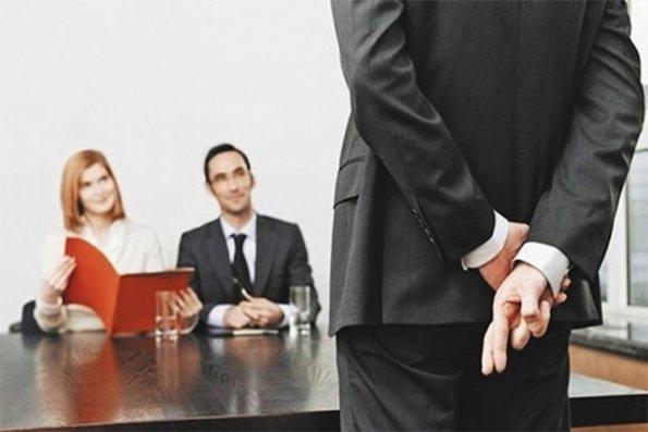AMEA magistraturasına qəbul zamanı müsahibə mərhələsi ləğv olunub - QƏRAR