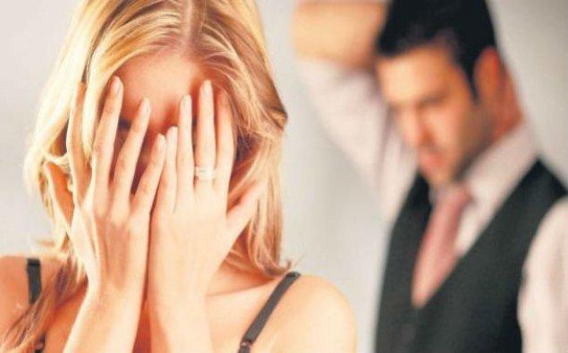 Azərbaycanda boşananların sayı artıb - SON 5 İLİN ƏN YÜKSƏK SAYI