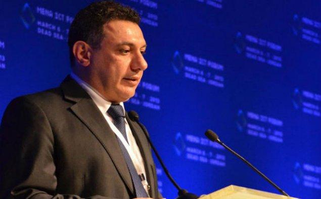 İranda ABŞ-a casusluqda ittiham olunan Nezar Zeka azadlığa buraxılır