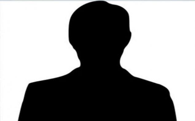 43 yaşlı Gəncə sakini Bakıda itkin düşdü
