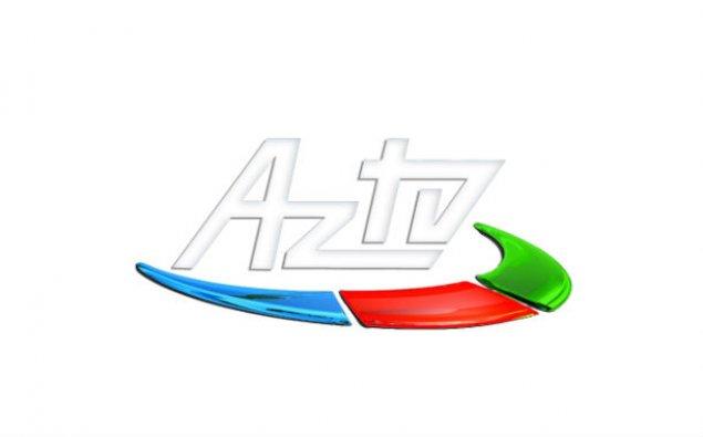 """AzTV """"Palitra ART"""" verilişi ilə bağlı yayılan məlumatlara aydınlıq gətirib"""