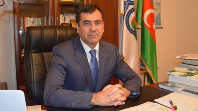 BAXCP sədri Azərbaycan Ordusunun əsgər və zabitlərini təbrik edib
