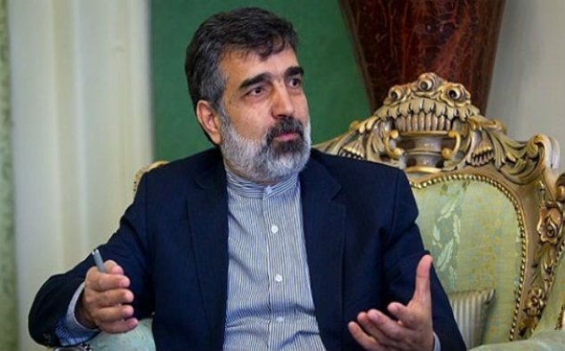 İran uranın zənginləşdirilməsini sürətləndirəcək
