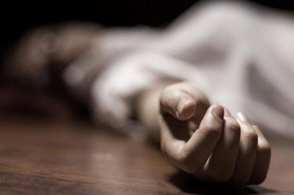 Hacıqabulda 7 yaşlı qızın başına daş dəyərək ölüb