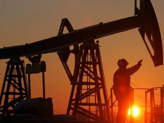 Azərbaycan neftinin qiyməti 65 dolları ötüb