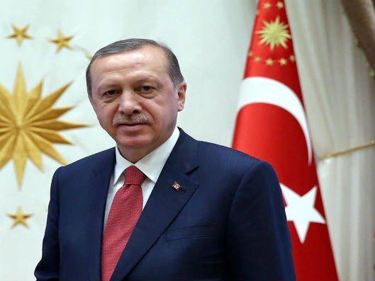 """""""Türkiyə parlament idarəçiliyinə heç vaxt qayıtmayacaq"""" – Ərdoğan"""
