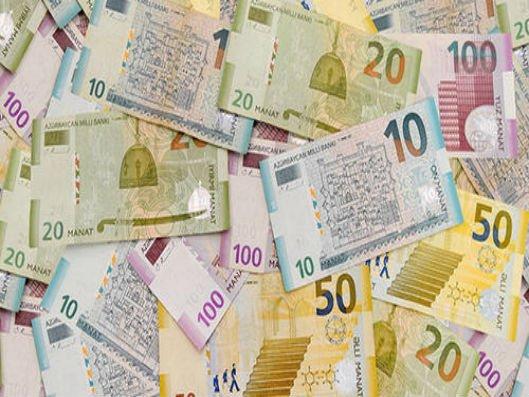Dolların iyulun 8-nə olan məzənnəsi