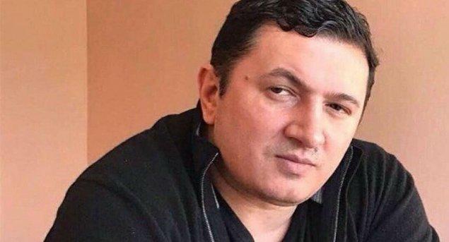 """""""Lotu Quli""""nin adamları saxlanılıb – Onlardan biri Azərbaycana qaçmağa cəhd edib"""