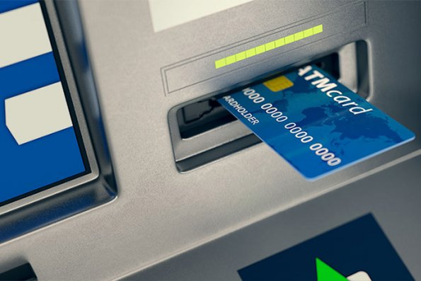Bank hesablarının açılmasından iki halda imtina ediləcək