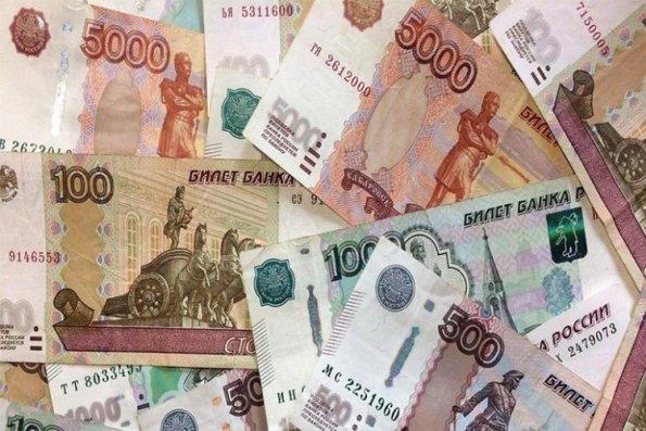 Azərbaycan əhalisi rublun alışını azaldıb