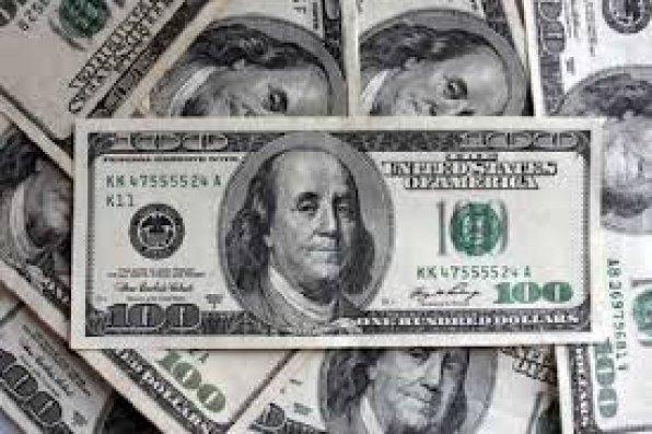 Gürcüstanda dollar kəskin bahalaşıb