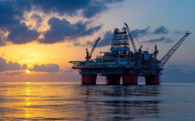 Azərbaycan nefti iki dollardan çox bahalaşıb