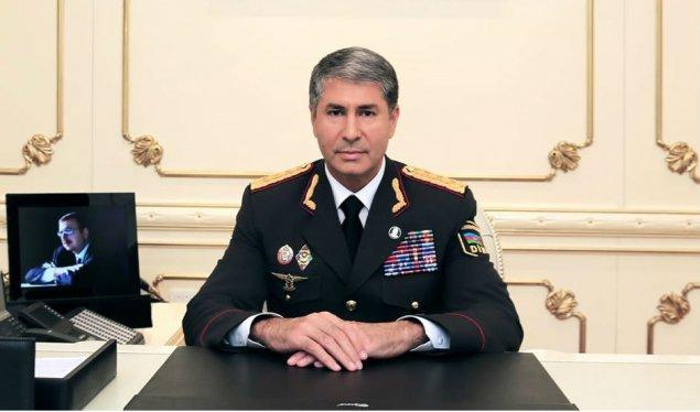 Vilayət Eyvazov: