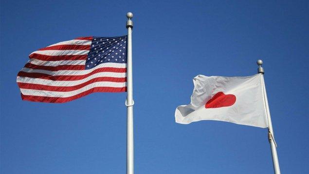Yaponiya və ABŞ avqustda yeni ticarət danışıqları apara bilər