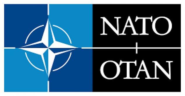 """NATO  """"S-400""""dən istifadə etməyəcək"""