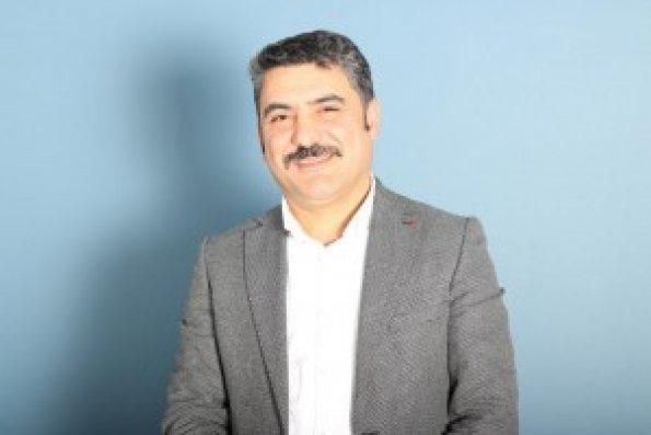 """""""Bu milləti bölücülüyə səsləməyin!"""" – Fazil Mustafaya açıq məktub!"""