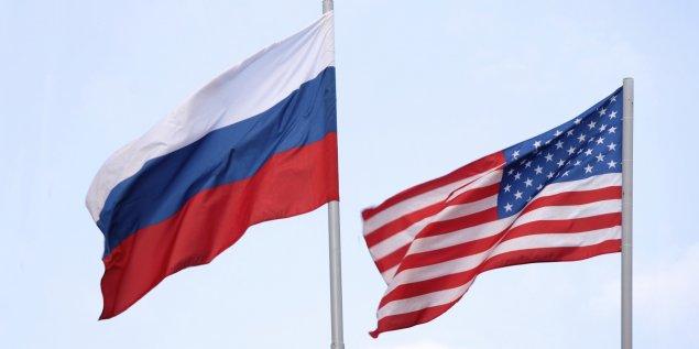 ABŞ yeni sanksiyaların vaxtını açıqlayıb