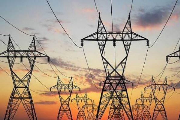 Gürcüstan Azərbaycandan elektrik enerjisi idxalını kəskin artırıb