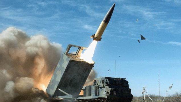 ABŞ Asiyada yeni raketlərin yerləşdirilməsini müzakirə edir