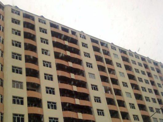 Bu il ölkə üzrə 179 binaya qaz verilib