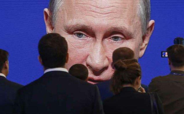 Belarus, Ukrayna və Ermənistan Rusiyaya ən çox borcu olan ölkələrdir