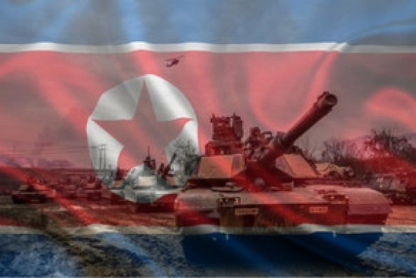 Cənubi Koreya KXDR-i yarımadada gərginliyi artırmamağa çağırıb