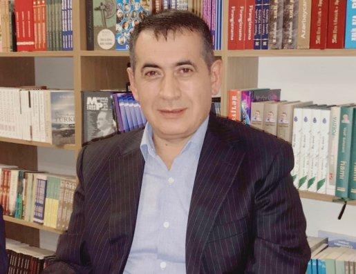 Azərbaycan – Türkiyə Alyansı (ATA) Orta Doğunun barış təminatıdır