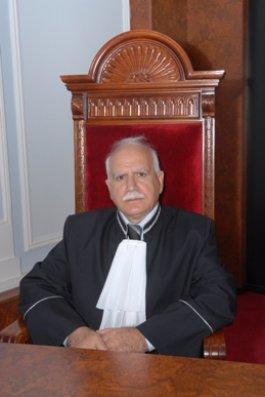 Acı Həqiqət - İsa Nəcəfovun siyasi puplisistik əsəri
