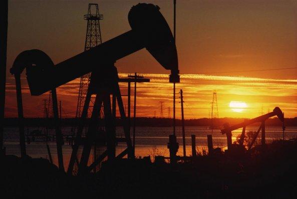 Azərbaycan neftinin qiyməti 66 dollara yaxınlaşıb