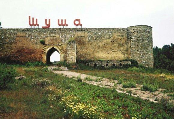 Dağlıq Qarabağ bölgəsinin azərbaycanlı icması bəyanat yayıb