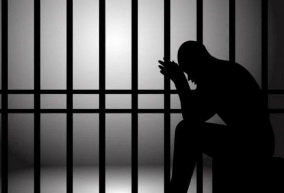 Ermənistan vətəndaşı 14 il azadlıqdan məhrum olunub – İŞİD-ə yeniyetmələri cəlb etdiyi üçün