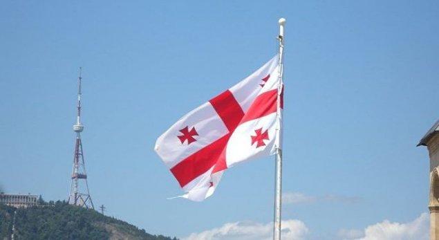 Gürcüstanda yeni siyasi partiya yaradılacaq