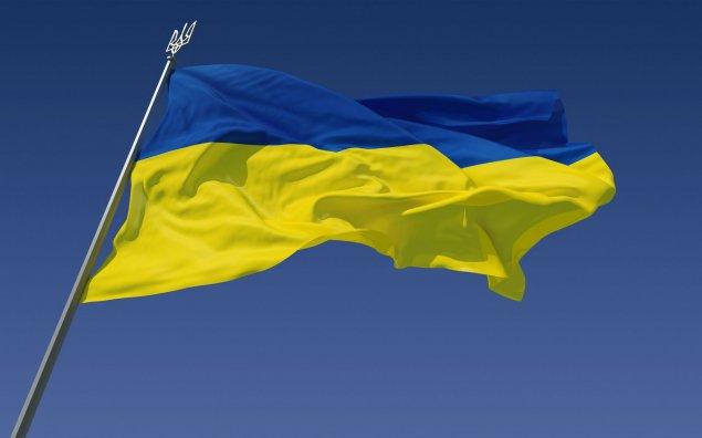 Ukrayna Azərbaycanda fəxri konsulluq açmağı planlaşdırır