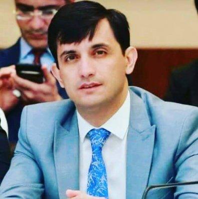 """""""Sərdar Cəlaloğluna hakimiyyətdən hər ay aldığı 10000 dollar azlıq edir"""