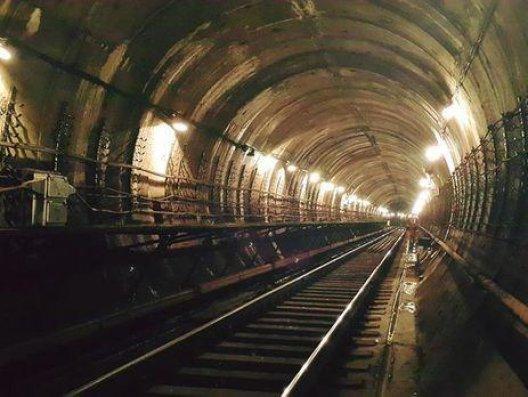 Metronun yeni stansiyasının açılışı niyə gecikir? – Açıqlama
