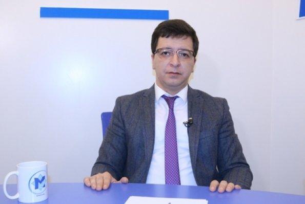 Əli bəyin Əli müəllimlərlə olan dərdi...– Deputatdan sərt yazı