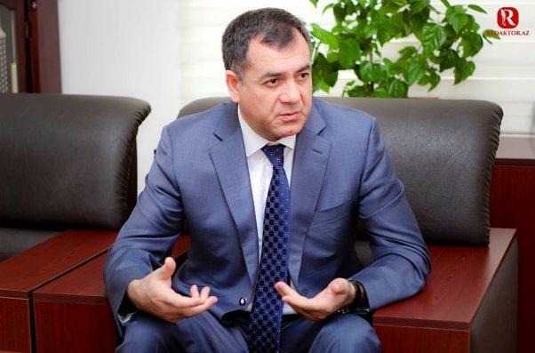 """""""Prezident həmişə Naxçıvana xüsusi diqqət göstərib"""""""