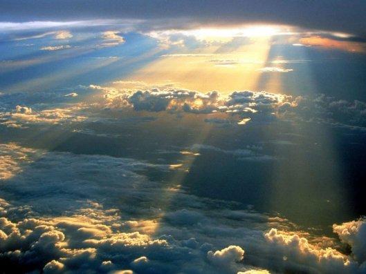 İstirahət günlərində gözlənilən hava proqnozu açıqlanıb