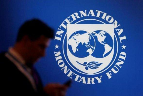 """""""Gələn il Azərbaycanda inflyasiya 3,3% olacaq"""" – IMF"""