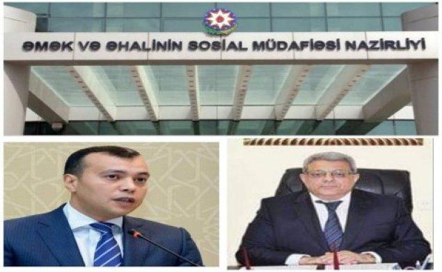 Sahil Babayevin kərpickəsən RƏİSİ və arzuları