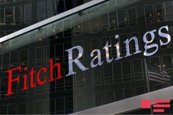 """Azərbaycan Cənubi Qafqazda birincidir – """"Fitch Ratings"""""""